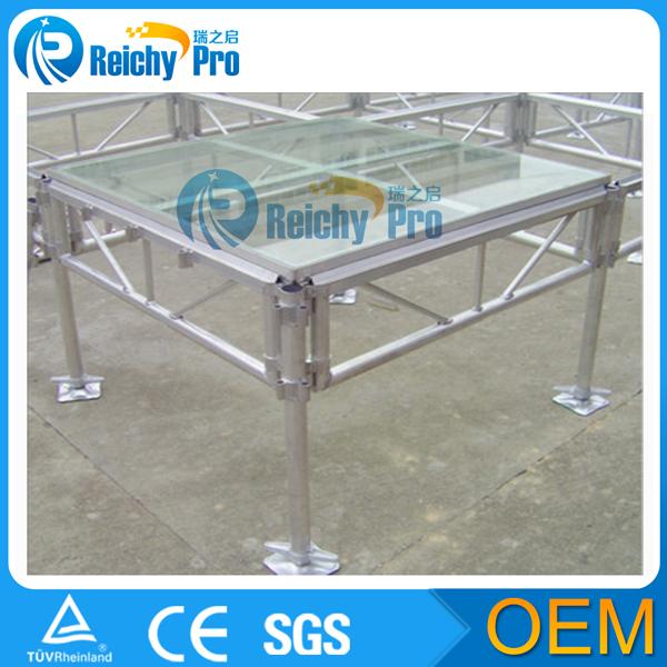 Acrylic-stage-glass-3