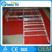 Acrylic-stage-glass-5