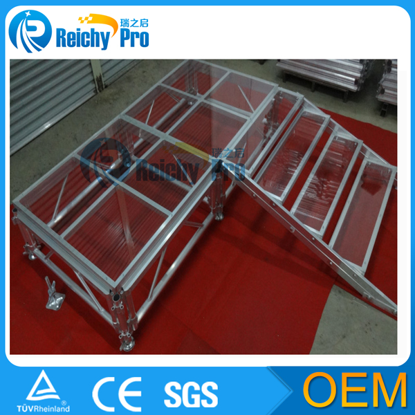 Acrylic-stage-glass-stage-5