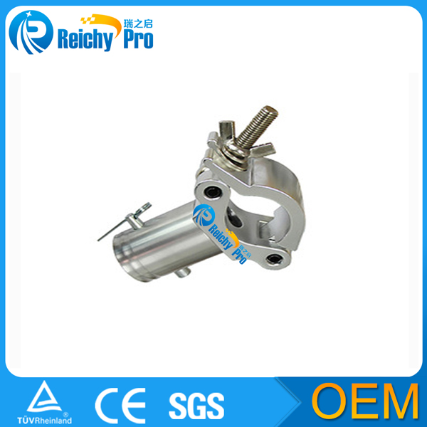lighting-clamp-1