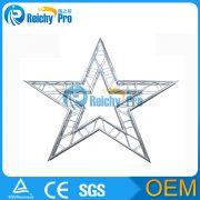 star-truss
