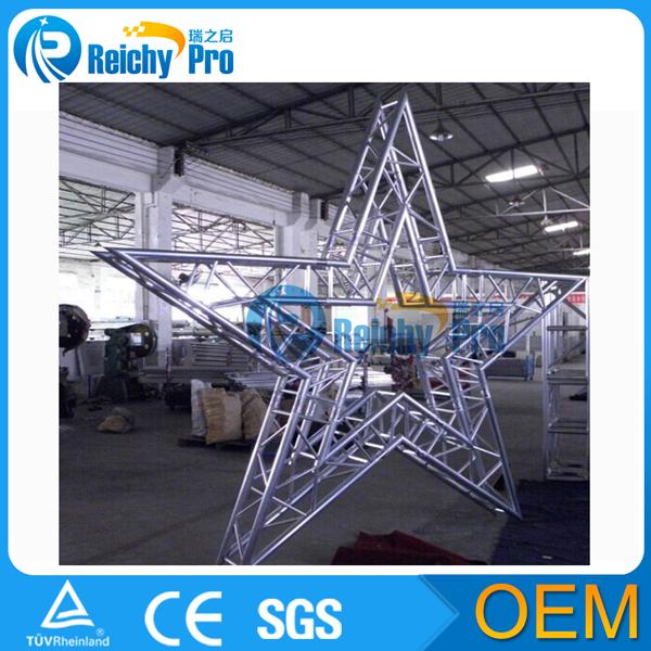 start-truss-1
