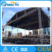 truss-events-1