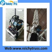 electric-hoist-3