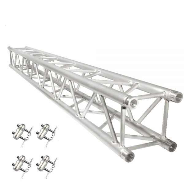 12-x-12-aluminum-stage-lighting-truss