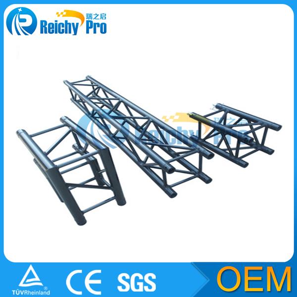 Aluminum-truss-1