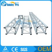 Aluminum-truss