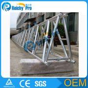 Folding-truss-13