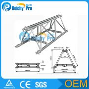 Folding-truss-3