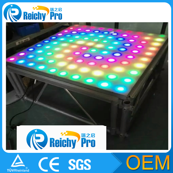 LED-stage-7