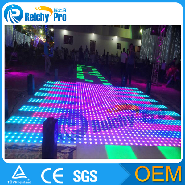 Led-stage-2