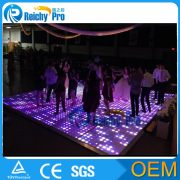 Led-stage-4
