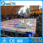 Led-stage-5