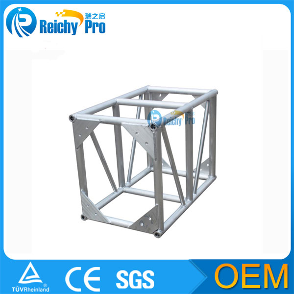 600x1000mm-1m-bolt-truss
