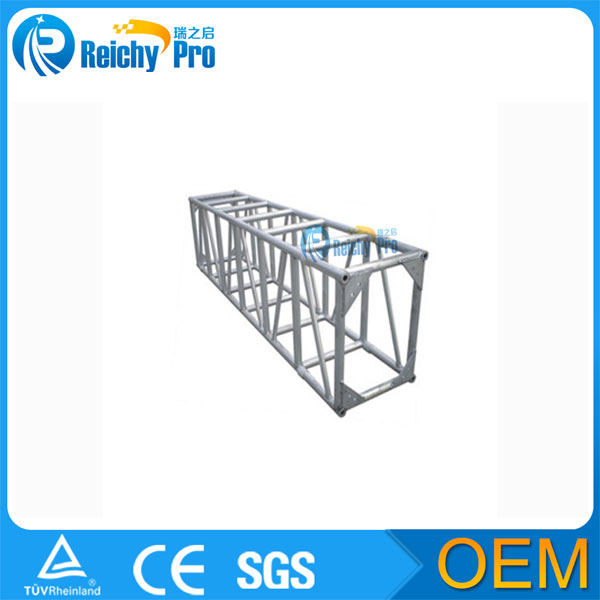 600x1000mm-bolt-truss