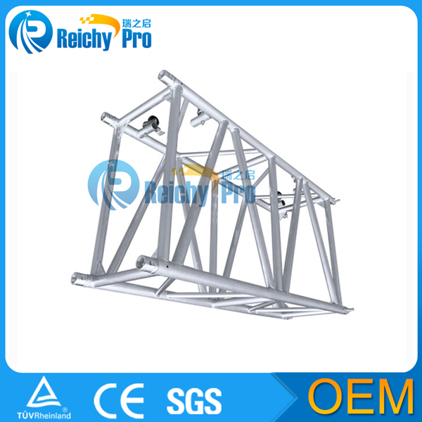 Heavy-truss