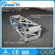 Thomas-Bolt-truss-9