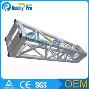 Thomas-bolt-truss-2