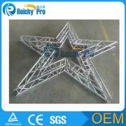 start-truss-2