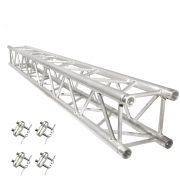 12-x-12-aluminum-stage-lighting-truss