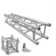 290mm-Lighting-Aluminum-Spigot-Truss-With-Box.jpg_350x350